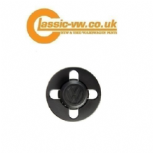 Mk1 Golf Centre Cap G60 Steel Wheel (Set of 4)